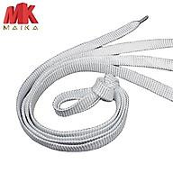 Dây buộc giày sợi dẹt MKPK15 110CM thumbnail