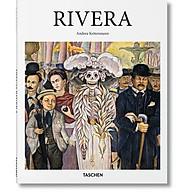 Rivera thumbnail