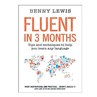 Fluent In 3 Months thumbnail