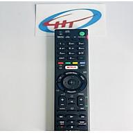 điều khiển tivi sony L1275 (SP 1842) thumbnail