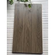 Sàn gỗ cao cấp Sophia S912 - 1x1m thumbnail