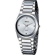 Đồng hồ thời trang Nữ Halei - HL424 thumbnail