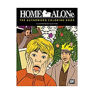 Home Alone thumbnail