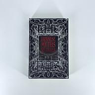 Japanese Myths & Tales Epic Tales thumbnail