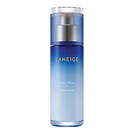 Laneige Perfect Renew Emulsion 100ml thumbnail