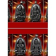 Dây chuyền mặt Phật Độ Mệnh đủ các tuổi nam nữ V37 thumbnail
