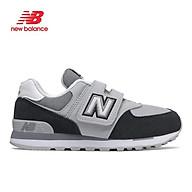 Giày thể thao trẻ em New Balance - YV574NLC thumbnail