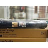 Hộp Mực Máy Photo Xerox DC V 2060 3060 3065 ( Made JaPan) thumbnail