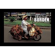 Bikes Of Burden thumbnail