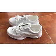 Giày chạy bộ dành cho nũ mẫu BS107 thumbnail