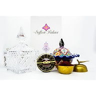 Saffron Palace Negin 1 gram - Nhụy hoa nghệ tây Iran thumbnail