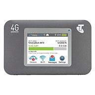 Bộ Phát Wifi Di Dộng 4G Màn Hình LCD Netgear 150Mbps 782S - Hàng Chính Hãng thumbnail
