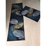 Set Thảm Bếp Cao Cấp - BV01 thumbnail
