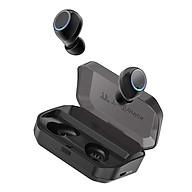 Tai Nghe Bluetooth True Wireless TaoTronics TT-BH052 - Hàng Chính Hãng thumbnail