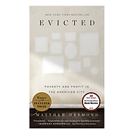 Evicted Poverty And Profit In The American City thumbnail