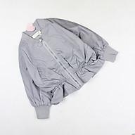Áo khoác Quảng Châu cho bé 01290 thumbnail