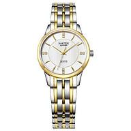 Đồng hồ Nữ Nakzen SS4101LD-7N3 - Hàng chính hãng thumbnail