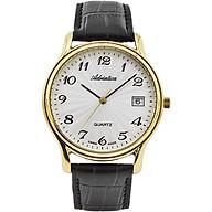 Đồng hồ đeo tay Nam hiệu Adriatica A8004.1223Q thumbnail