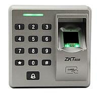 Đầu đọc phụ vân tay - thẻ từ Zkteco RF-1300 ( Hàng chính hãng) thumbnail