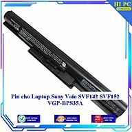 Pin cho Laptop Sony Vaio SVF142 SVF152 VGP-BPS35A - Hàng Nhập Khẩu thumbnail