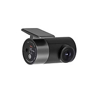 Camera sau cho ô tô 70Mai RC06 - Hàng nhập khẩu thumbnail