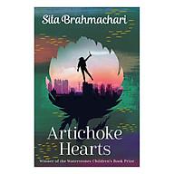 Artichoke Hearts thumbnail