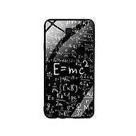 Ốp Lưng Kính Cường Lực cho điện thoại Samsung Galaxy J7 Prime - 0281 CTVL thumbnail