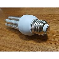 Bóng đèn led chữ U 5w sáng bền đẹp hàng chính hãng. thumbnail