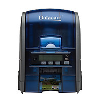 Máy in thẻ nhựa Entrust Datacard CD119 - Máy in nhập khẩu thumbnail