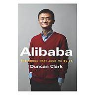 Alibaba thumbnail