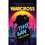 Warcross Thợ Săn Tiền Thưởng thumbnail