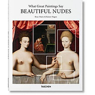 What Great Paintings Say Beautiful Nudes thumbnail