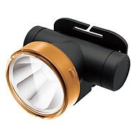 Đèn Pin Đội Đầu Led Đa Năng COMET CRT1614 thumbnail