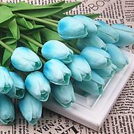 Cành Hoa Tulip Pu thumbnail