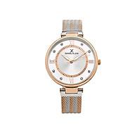 Đồng hồ Nữ Daniel Klein DK.1.12560.3 - Galle Watch thumbnail