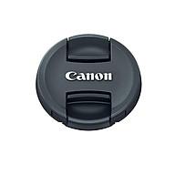 Lens Cap Canon 49mm ( dành cho ống kính Canon EF 50mm f 1.8 STM...) - Hàng Chính Hãng Lê Bảo Minh thumbnail