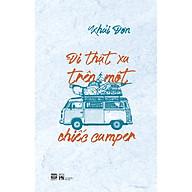 Đi Thật Xa Trên Một Chiếc Camper thumbnail