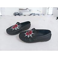 giày lười trẻ em siêu xinh thumbnail