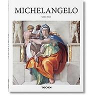 Michelangelo thumbnail