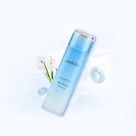 Nước Cân Bằng Laneige Essential Power Skin Refiner Light Cho Da Dầu Và Hỗn Hợp 200ml (Ha ng Nhâ p Khâ u Ha n Quô c) thumbnail
