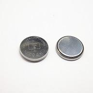 Vỉ 5 viên pin cmos PD cho máy tính PC Laptop thumbnail