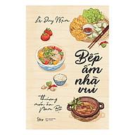 Bếp Ấm Nhà Vui - Thương Món Ăn Nam Bộ thumbnail