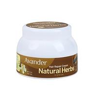 Kem ủ tóc Thảo mộc Avander 125g thumbnail
