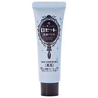 Sữa Rửa Mặt Làm Giảm Mụn Mini-tube 25G Rosette Face Wash Pasta Acne Clear thumbnail