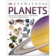 Eyewitness Planets thumbnail