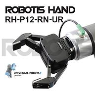 ROBOTIS Hand RH-P12-RN-UR- Hàng nhập khẩu thumbnail