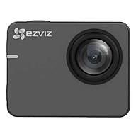 Action Camera Ezviz S2 Hàng Chính Hãng thumbnail