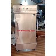 Tủ nấu cơm điện 30kg thumbnail