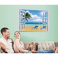 Cửa sổ biển thumbnail