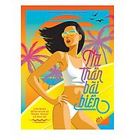 Nữ Thần Bãi Biển thumbnail